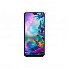 LG G8X ThinQ 6/128Gb Aurora Black