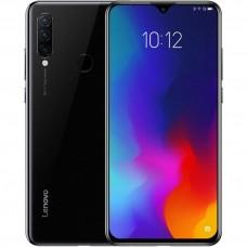 Lenovo K10 Note 4/64GB Louise Lake (Global)