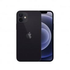 Apple iPhone 12 128GB Black (MGJA3/MGHC3)