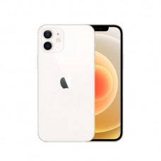 Apple iPhone 12 128GB White (MGJC3/MGHD3)