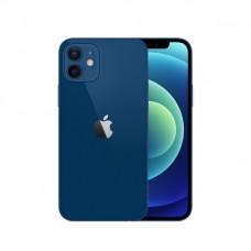 Apple iPhone 12 128GB Blue (MGJE3/MGHF3)