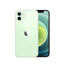 Apple iPhone 12 128GB Green (MGJF3 / MGHG3)