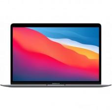 "Apple MacBook Air 13 "" Space Gray Late 2020 (MGN63)"