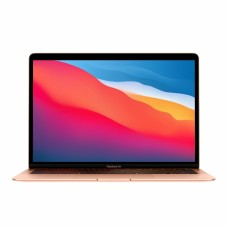 """Apple MacBook Air 13 """" Gold Late 2020 (MGND3)"""