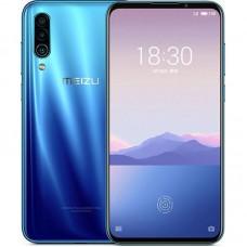 Meizu 16Xs 6/64GB Phantom Blue