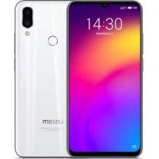 Meizu Note 9 4/64GB White