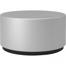 Microsoft Surface Dial (2WR-00001)