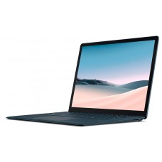 Microsoft Surface Laptop 3 (V4C-00043) Cobalt Blue with Alcantara