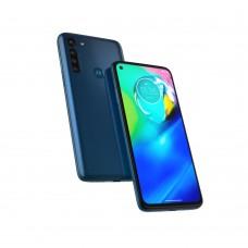 Motorola G8 Power 4/64GB Blue (XT2041-3)
