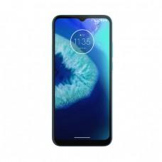 Motorola G8 Power Lite 4/64GB Arctic Blue