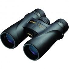 Nikon Monarch 5 12x42 (BAA832SA)