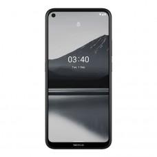 Nokia 3.4 3/64GB Charcoal (UA)