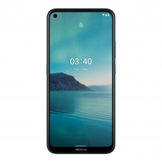 Nokia 3.4 3/64GB Fjord (UA)