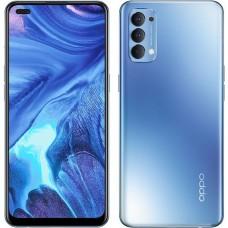 OPPO Reno4 5G 8/128GB Galactic Blue