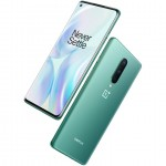 OnePlus 8 8/128GB Glacial Green