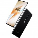 OnePlus 8 8/128GB Onyx Black