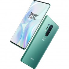 OnePlus 8 Pro 12/256Gb Glacial Green