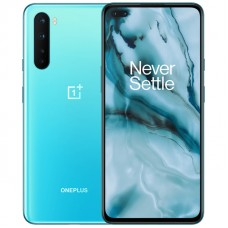 OnePlus Nord 8/128GB Blue Marble