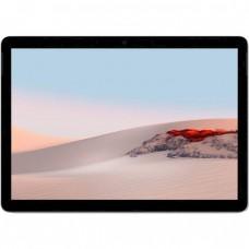 Microsoft Surface Pro 7 Platinum (PVU-00001)