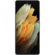 Samsung Galaxy S21 Ultra 16 / 512GB Phantom Silver (SM-G998BZSHSEK)