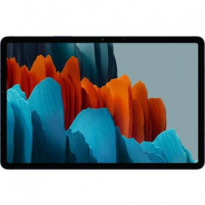 Samsung Galaxy Tab S7 128GB Wi-Fi Mystic Navy (SM-T870NDBA)