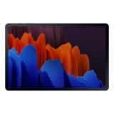 Samsung Galaxy Tab S7 Plus 128GB LTE Black (SM-T975NZKA)
