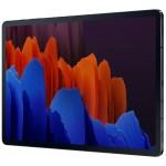Samsung Galaxy Tab S7 Plus 256GB Wi-Fi Copper (SM-T970BZNA)