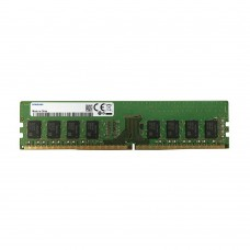 Samsung 8 GB DDR4 2666 MHz (M378A1K43CB2-CTD)
