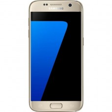 Samsung G9300 Galaxy S7 32GB Gold