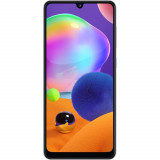 Samsung Galaxy A31 6/128GB (SM-A315F) White UA