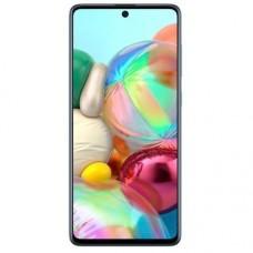 Samsung Galaxy A71 2020 6/128GB Blue (SM-A715FZBU)