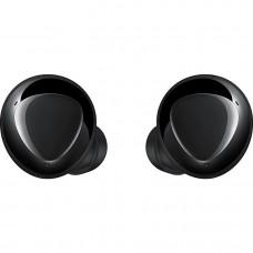 Samsung Galaxy Buds+ Black (SM-R175NZKASEK)