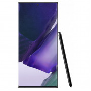 Samsung Galaxy Note20 Ultra 5G SM-N986B 12/256GB Mystic Black