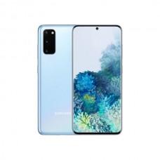 Samsung Galaxy S20+ LTE SM-G985 Dual 8/128GB Cloud Blue