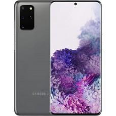 Samsung Galaxy S20+ LTE SM-G985 8/128GB Grey (SM-G985FZAD)