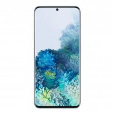 Samsung Galaxy S20 SM-G980 8/128GB Light Blue (SM-G980FLBD)