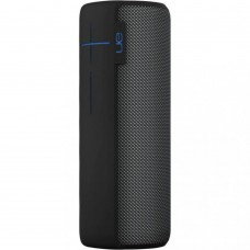 Ultimate Ears Megaboom Black
