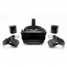 Valve Index VR Kit