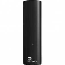 WD Elements Desktop 12 TB (WDBWLG0120HBK-EESN)