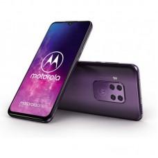 Motorola One Zoom XT2010-1 4GB/128GB Dual Purple