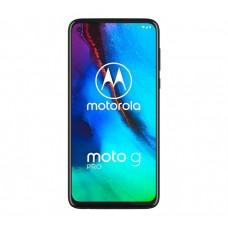 Motorola Moto G Pro 4/128GB Mystic indigo