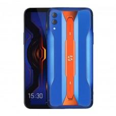 Xiaomi Black Shark 2 Pro 12/256GB Gulf Blue (Global)
