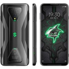 Xiaomi Black Shark 3 12/256GB Shadow Black (Global)