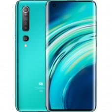 Xiaomi Mi 10 8/128GB Green (Global)