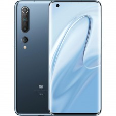 Xiaomi Mi 10 8/128GB Grey (Global)