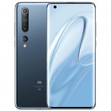 Xiaomi Mi 10 8/256GB Grey (Global)