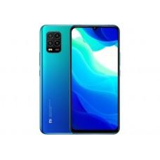Xiaomi Mi 10 Lite 5G 6/128GB Aurora Blue (Global)