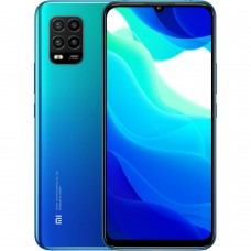 Xiaomi Mi 10 Lite 5G 6/64GB Aurora Blue (Global)