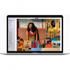 """Apple Macbook Air 13 """" Silver 2020 (Z0YK00032)"""