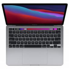 """Apple MacBook Pro 13 """" Space Gray Late 2020 (Z11B000E3, Z11B0004T)"""